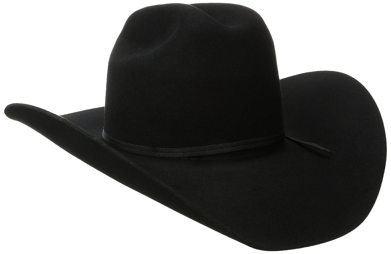 974dfa3dca37c Bailey Western Men s Stampede at Amazon Men s Clothing store