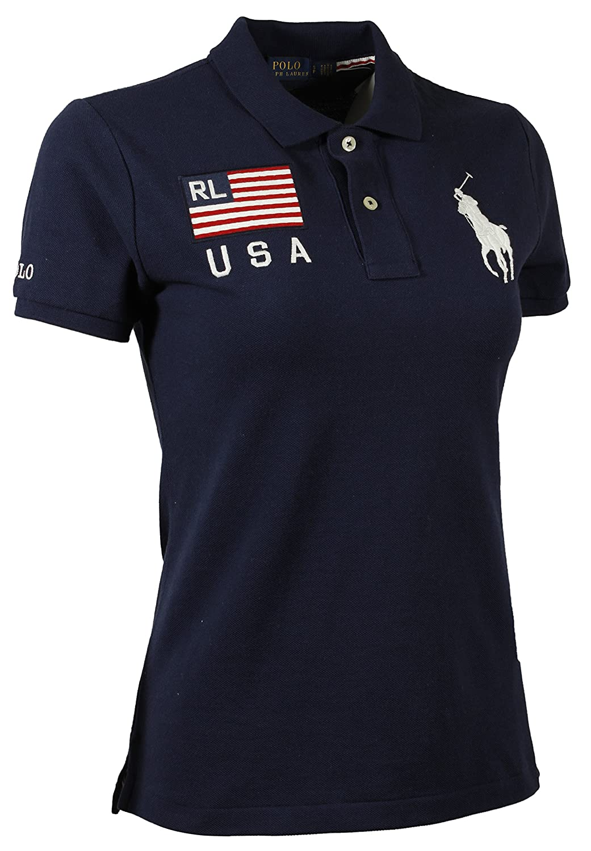 Polo T Shirt Design Software Free Download Rldm