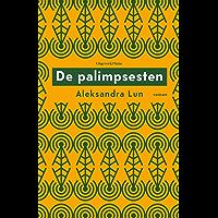 De palimpsesten