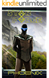 Star Force: Phoenix (Star Force Universe Book 62)