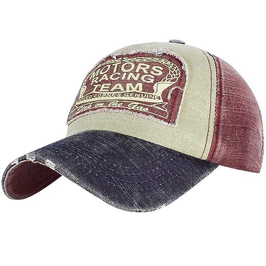 3df0e9a7817d Donde puedo comprar gorras | Gorras para hombre y mujer