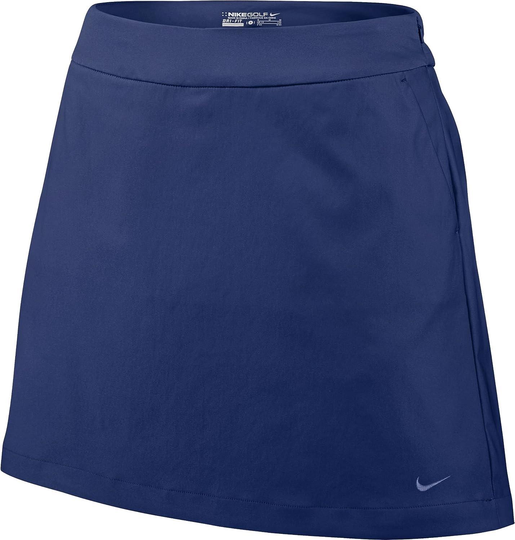 Nike Tournament Skort Damen Rock