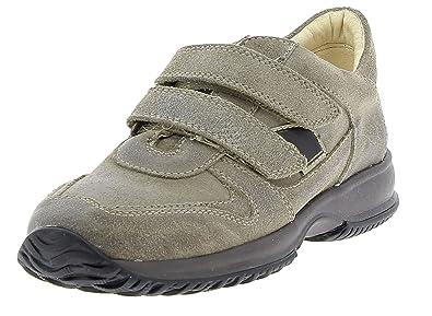 hot sale online 99f12 e4d0a Primigi Mayer Beige Babyschuhe 31 EU: Amazon.de: Schuhe ...