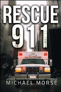 Amazon com: Rescue 911 (1989 TVseries): Movies & TV