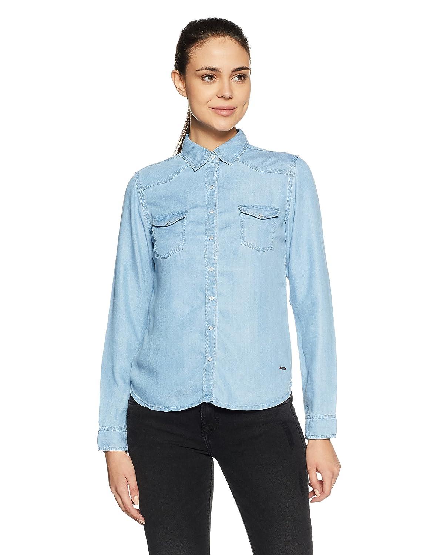 864cac70 Lee Cooper Jeans Shirt - raveitsafe
