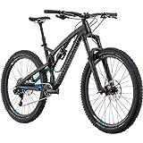 Diamondback Bicycles Release 3 Full Suspension Mountainbike