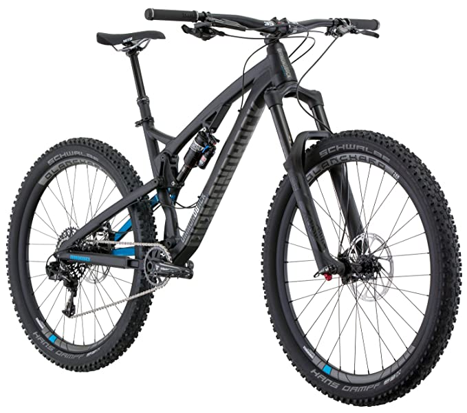 Diamondback Release 3 Mountain Bike