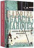 Gabriel García Márquez - Kit