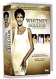 Whitney Houston Commemorative Collection 2 DVD Box Set