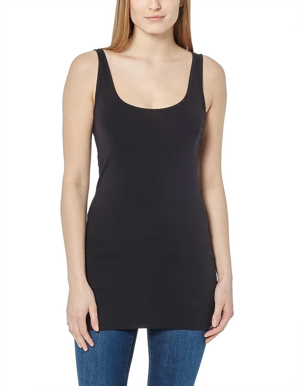 Berydale Camiseta sin mangas de mujer