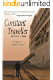 Constant Traveller  R801168: At age 16 I went to sea (English Edition)