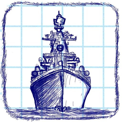 Free App of the Day is Battleship