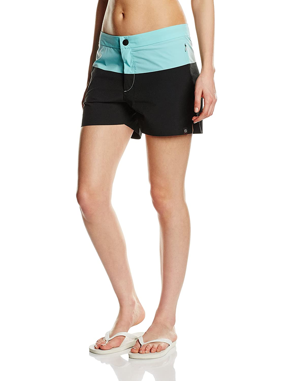 BOGNER FIRE + ICE Damen Boardshorts Candra