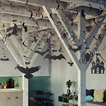 Decorate House For Halloween Party Best Decorating Design