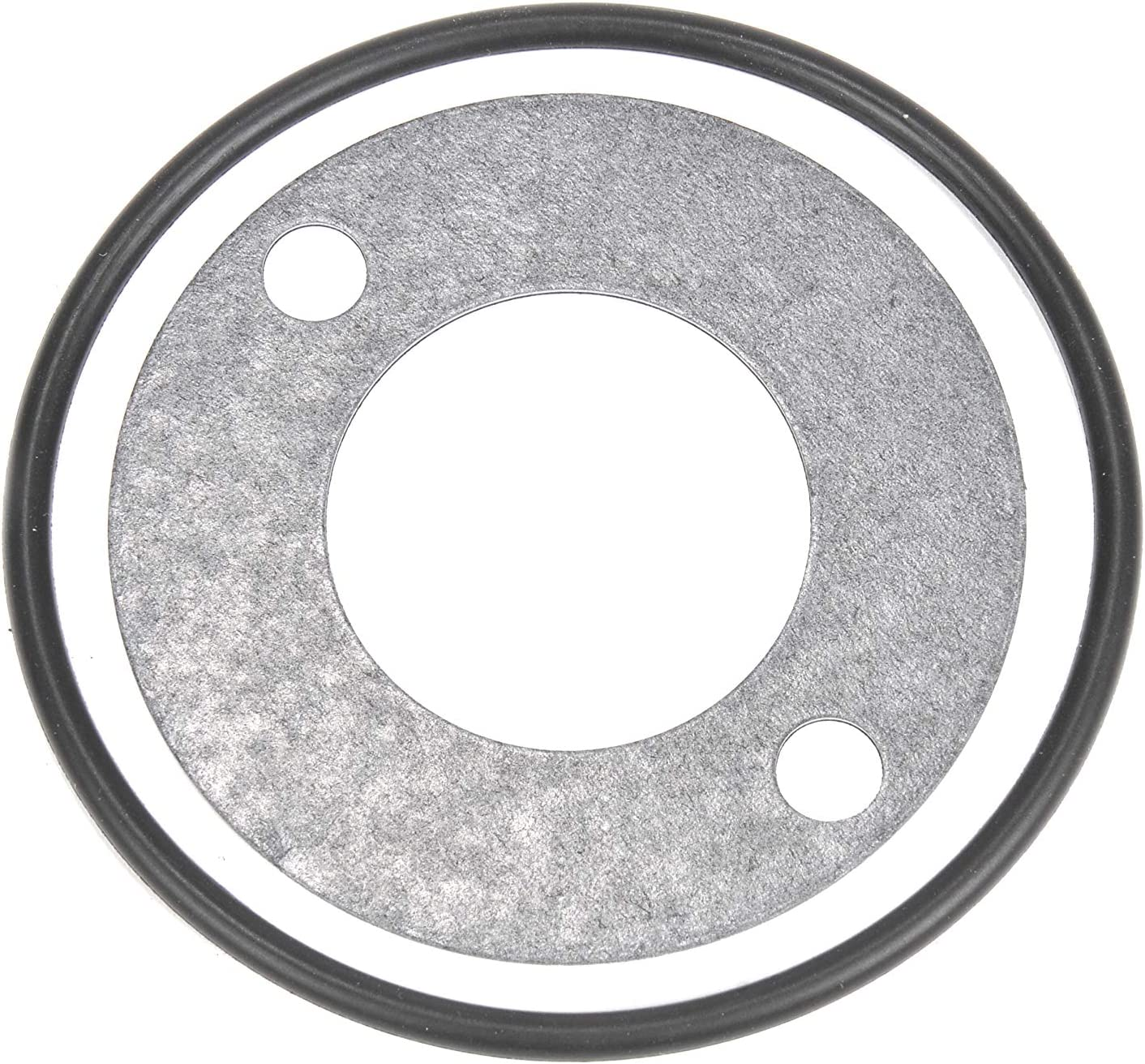 ACDELCO  12607947 Oil Filter Adapter Gasket