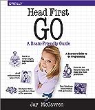 Head First Go (English Edition)