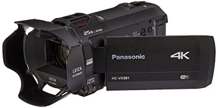 panasonic 4k demo video download