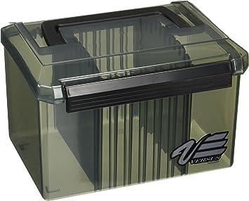 Meiho Versus VS 4060 - Caja para almacenamiento de material de ...