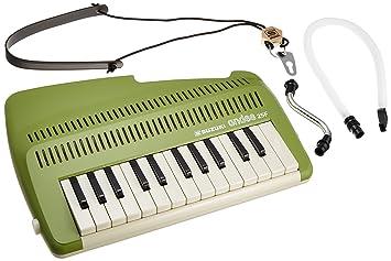 Amazon | SUZUKI スズキ 鍵盤リ...