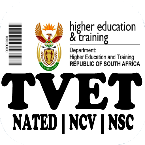 Amazon Com Tvet Exam Papers Nated Ncv Nsc Papers Here Appstore For Android