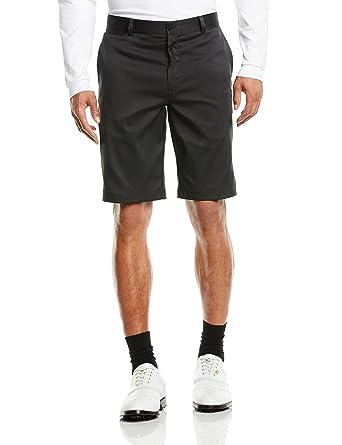 Nike Golf Men Black// Silver Model:142