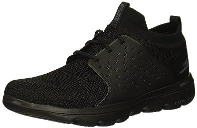 Skechers Frauen Sportschuhe: Skechers: : Schuhe