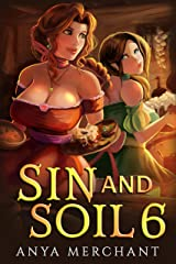 Sin and Soil 6 Kindle Edition