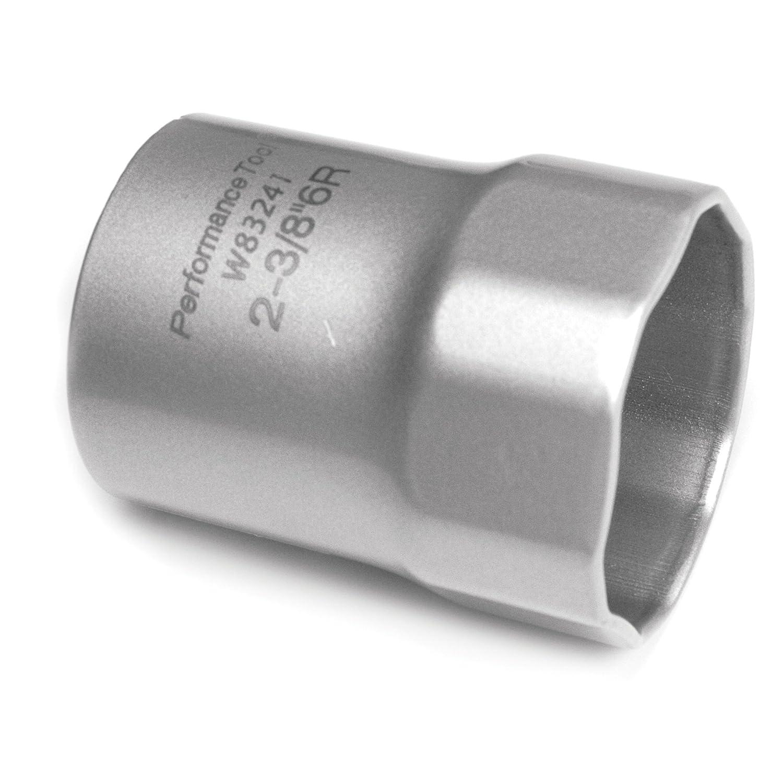 Steel Sandvik Coromant RA245-038MN32-12L CoroMill 245 Face Milling Cutter Weldon Shank 12 Insert Size Right Hand 3 Coarse Pitch 1-1//2 Cutting Diameter x 3-55//64 Overall Length