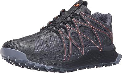 Vigor Bounce Trail Running Shoe