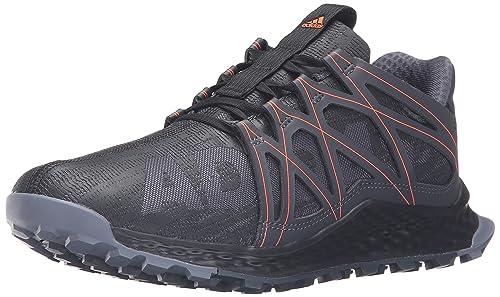 7d209b5e81708 Adidas Men s Vigor Bounce m Trail Runner
