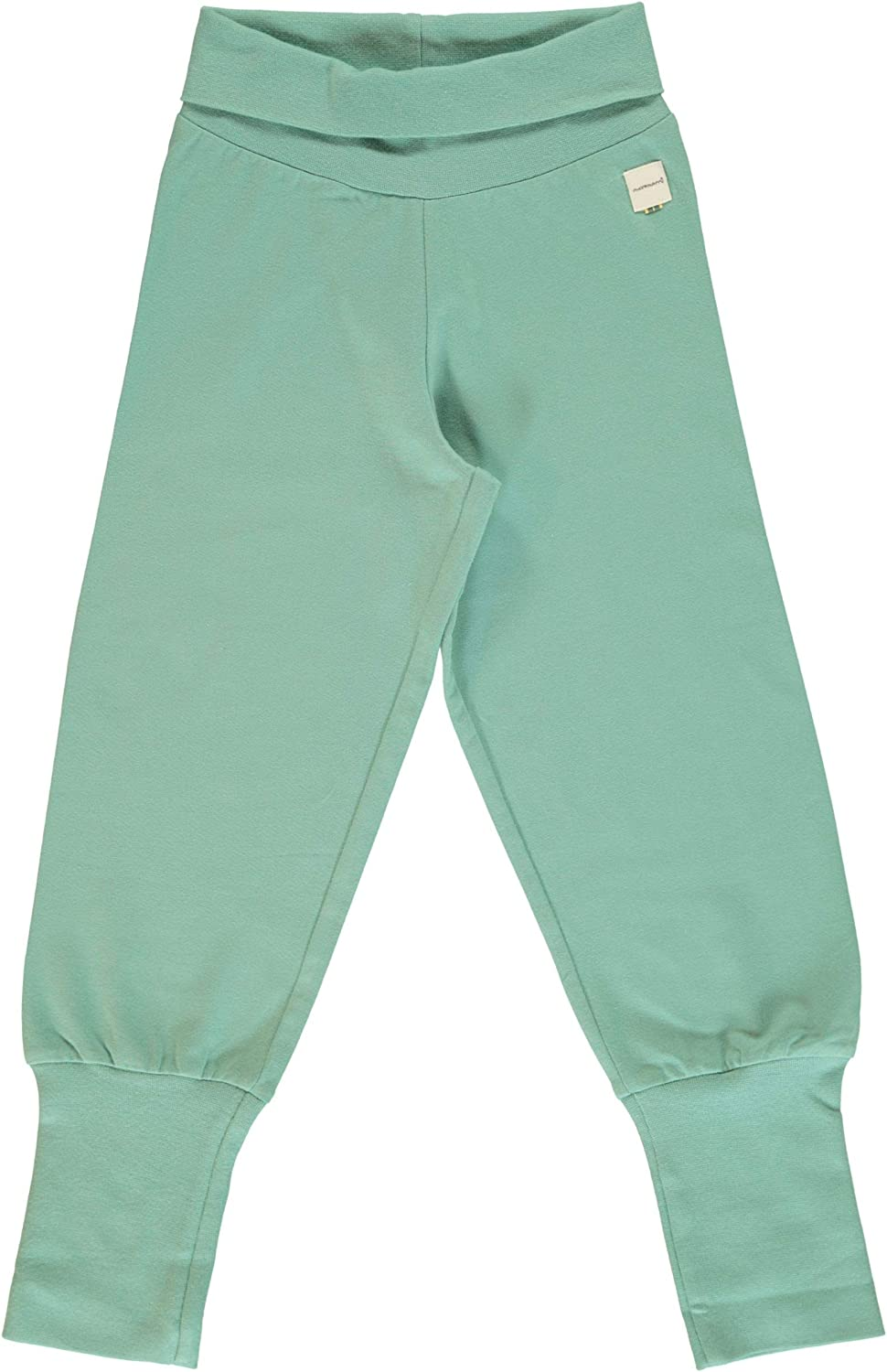 loud proud Baby-Jungen Soft Pant Organic Cotton Jogginghose