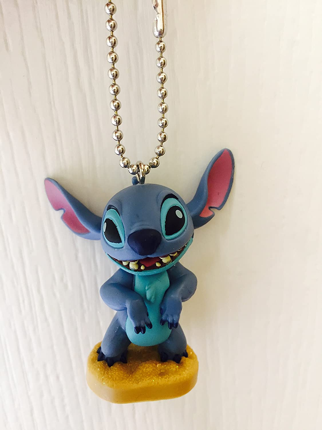 Amazon.com: Disney Lilo & Stitch Hawaiian Hula experimento ...