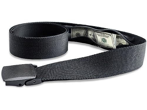 Volar Bags Security Belt