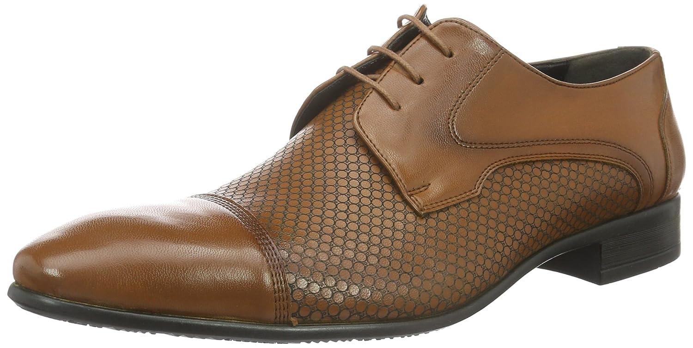 Tamboga 0924 - C - Zapatos Hombre