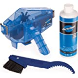 Park Tool CG-2.4 Bicycle Chain and Drivetrain Cleaning Kit