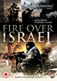 Fire Over Israel (Language of the Enemy) [2008]