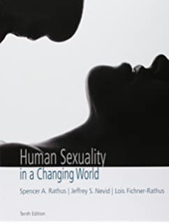 Human sexuality diversity in contemporary america 8th edition free pdf