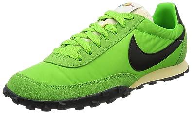 972330db4393 Men s Nike Waffle Racer  17 Premium Shoe