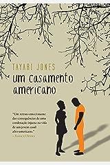 Um casamento americano (Portuguese Edition) Kindle Edition