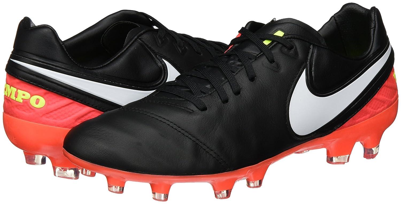 Nike Herren Tiempo Legacy Ii Fg Fg Fg Fußballschuhe 415874