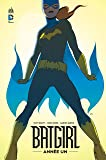 Batgirl Année Un