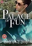 Palace Of Fun [DVD]