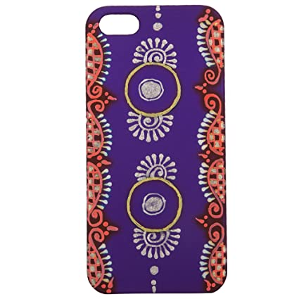 differently fffb2 8a756 Cover Parlour Handmade Mobile Back Cover and Case: Amazon.in ...