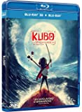 Kubo e la Spada Magica (Blu-Ray 3D + Blu-Ray);Kubo And The Two Strings