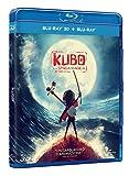 Kubo e la Spada Magica (Blu-Ray 3D + Blu-Ray)