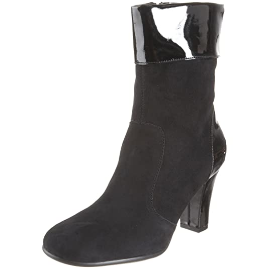 Women's Controle Tower Boot