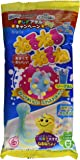 Popin Cookin DIY Nerunerunerune Candy Paste Soda Flavor by Kracie