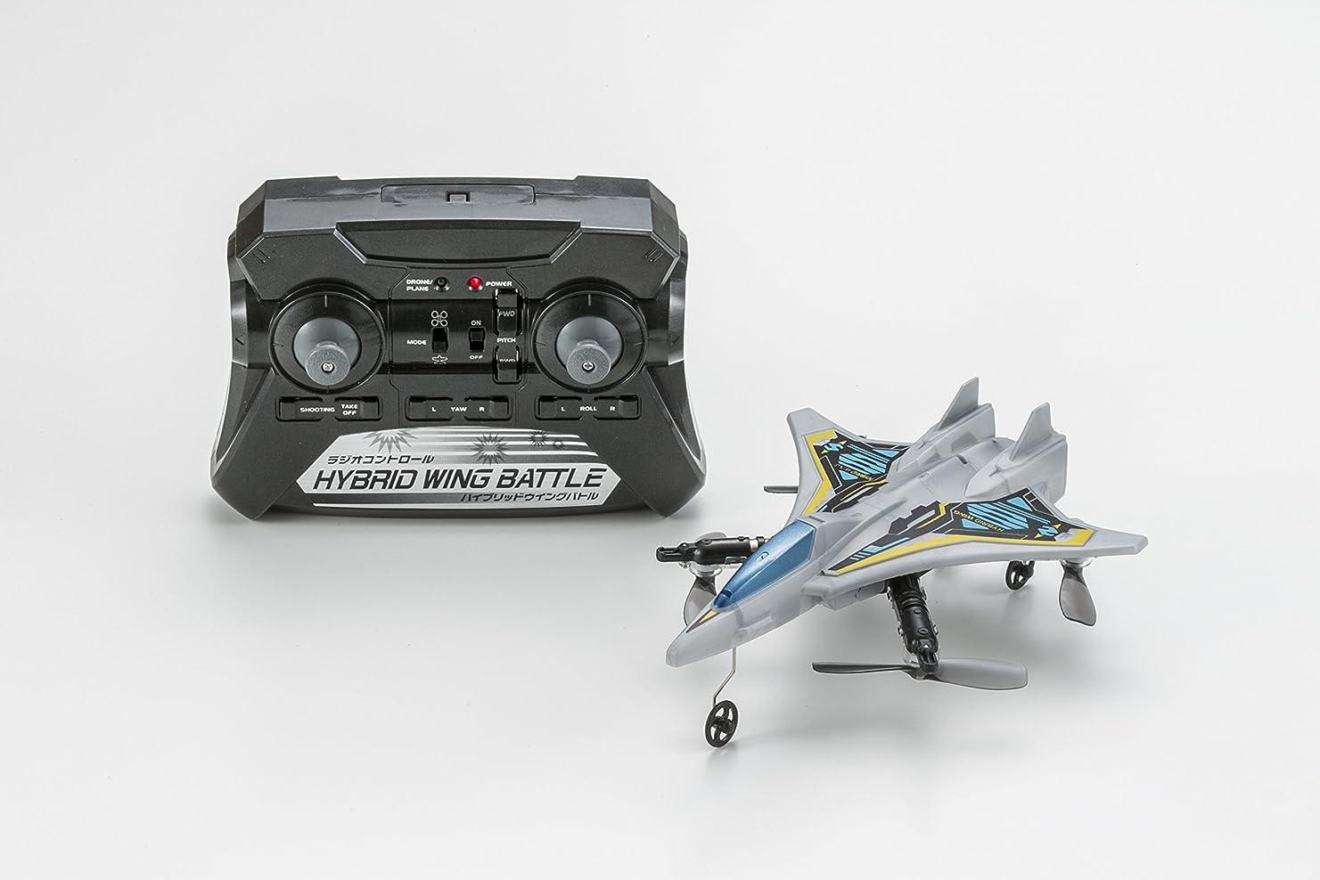 良さ定期的誇大妄想Goolsky 1/15 木製 静的 飛行機モデル 表示レプリカ 500mm アルバトロス キット 工芸 木材家具 ギフト 子供と大人 Dancing Wings Hobby VS02
