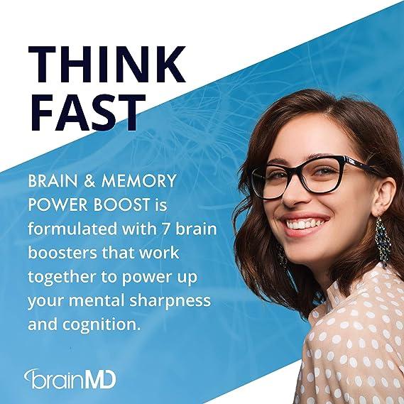 hårkontroll boost 60 tabletter