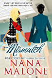 MisMatch | Romantic Comedy: Love Match Book 2 | Funny Romance
